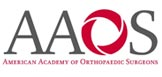 american-academy-of-orthopaedic-surgeons