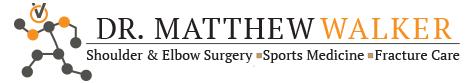 dr-matthew-walker-logo